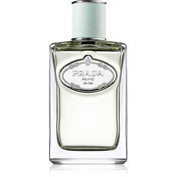 Prada Les Infusions:  Infusion Iris parfémovaná voda pro ženy 100 ml