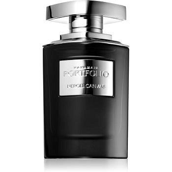 Al Haramain Portfolio Neroli Canvas parfémovaná voda unisex 75 ml