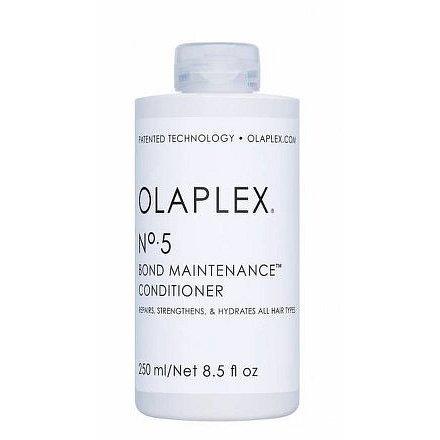 Olaplex N°5 Bond Maintenance Conditioner 250 ml