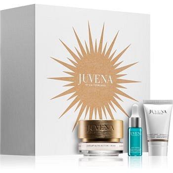 Juvena Juvelia® Nutri-Restore dárková sada I.