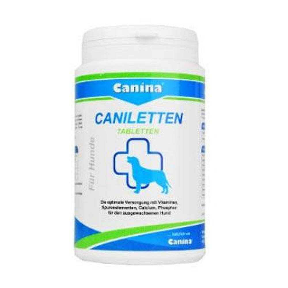 CANINA Caniletten 300 g