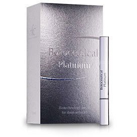 FC Botoceutical Platinum sérum 4.5 ml
