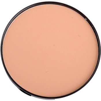 Artdeco High Definition Compact Powder jemný kompaktní pudr odstín 411.6 Soft Fawn 10 g