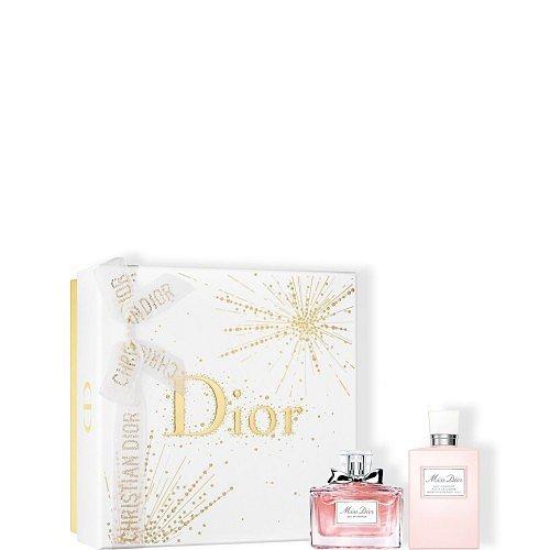 Dior Miss Dior EDP Jewel Box dárková kazeta