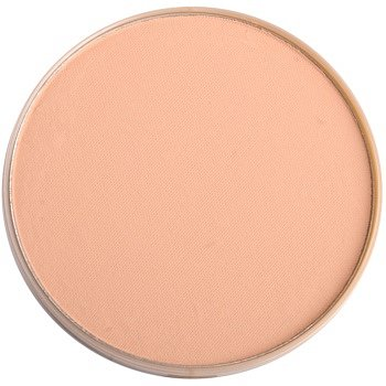 Artdeco Hydra Mineral Compact Foundation Refill kompaktní pudrový make-up náhradní náplň odstín 407.65 Medium Beige 10 g