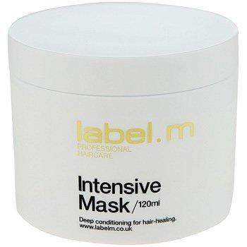 label.m Condition regenerační maska 120 ml