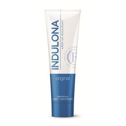 Indulona Original 85ml