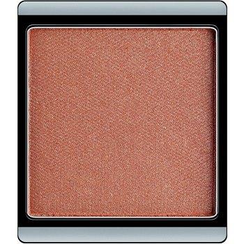 Artdeco Lip Powder kompaktní pudr na rty odstín 8 Atelier 1 g