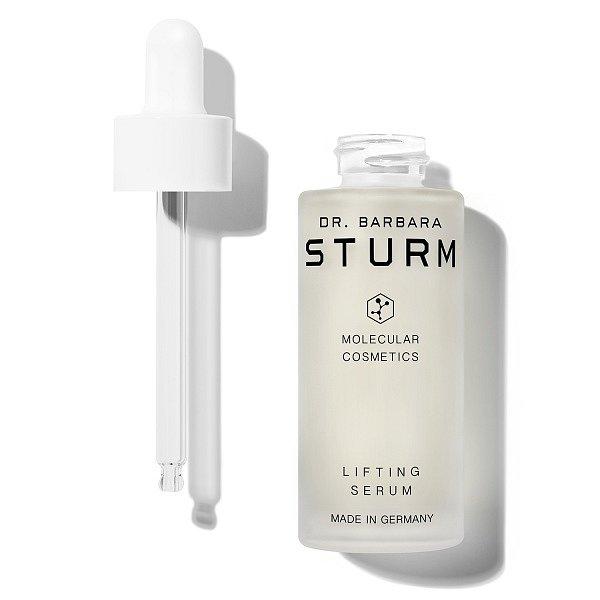 Dr. Barbara Sturm Lifting Serum liftingové sérum 30 ml