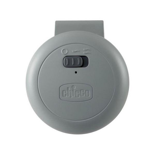 Box vibrační pro Chicco Baby Hug a Next2Me - Calmy Wave