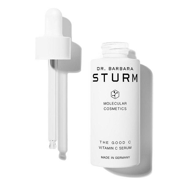 Dr. Barbara Sturm Dr. Barbara Sturm The Good C  pleťové sérum 30 ml
