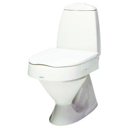 Toaletní nástavec Etac CLOO