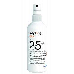 Daylong Ultra Spray SPF 25 150 ml