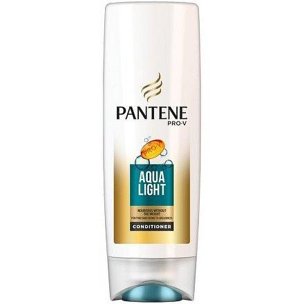 Pantene kondicioner Aqua Light 200ml