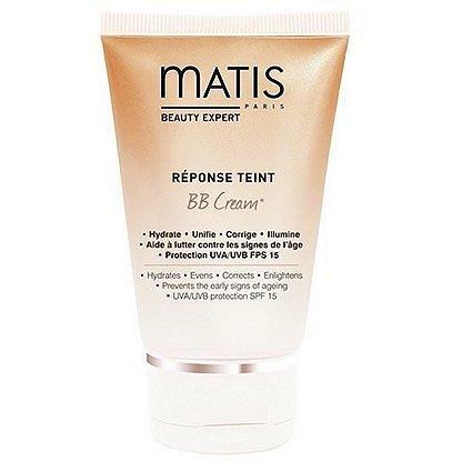 MATIS RT BB Cream Evropa SPF15 50ml