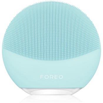 FOREO LUNA™ mini 3 čisticí sonický přístroj Mint
