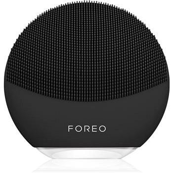 FOREO LUNA™ mini 3 čisticí sonický přístroj Midnight