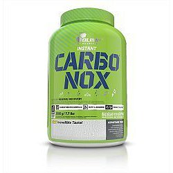 CarboNox, 3500g, Olimp, Citron