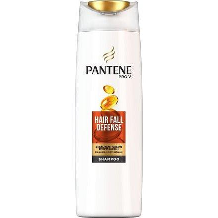 Pantene Pro V šampon Hair Fall Defense 400 ml
