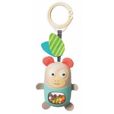 Taf Toys opička rumbakoule