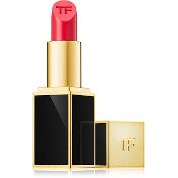 Tom Ford Lip Color rtěnka odstín 09 True Coral 3 g