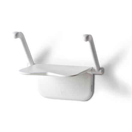 Etac RELAX - Sklopná sprchová sedačka