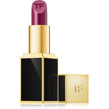 Tom Ford Lip Color rtěnka odstín 17 Violet Fatale 3 g