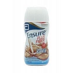Ensure Plus Fiber čokoláda 200 ml