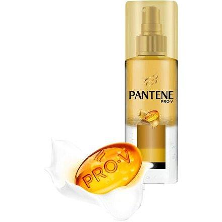 Pantene sérum Instant Damage 150ml