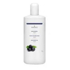 cosiMed masážní olej Acai - 1000 ml
