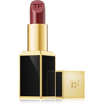 Tom Ford Lip Color Matte matná rtěnka odstín 08 Velvet Cherry 3 g