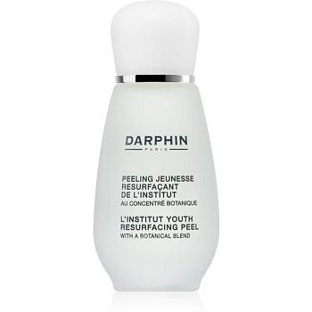 Darphin Specific Care chemický peeling pro rozjasnění a vyhlazení pleti  30 ml
