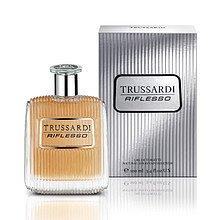 Trussardi Parfums Riflesso pánská toaletní voda Tester 100 ml