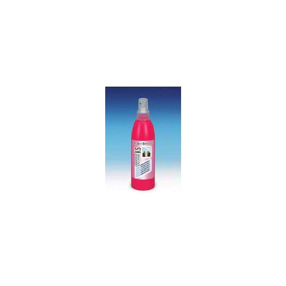 IV SAN BERNARD - Sprej KS proti zápachu prostředí 250 ml